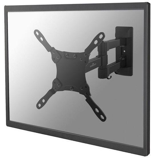 """TV hoidik NewStar NM-W225BLACK, 10-32"""", 15 kg"""