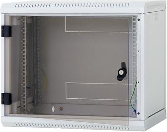 Triton RUA-12-AS6-CAX-A1 Cabinet