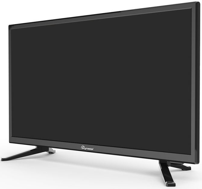 Televiisor Skymaster 22SF3500