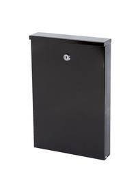 Pašto dėžutė Glori Ir Ko PD955 Brown, 240x55x355 mm
