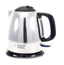 Электрический чайник Russell Hobbs 24990-70, 1.7 л