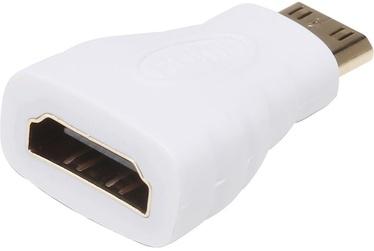 DJI Goggles HDMI (Type A) to HDMI (Type C) Adaptor