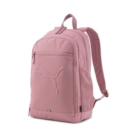 Puma Buzz Foxglove Backpack Pink