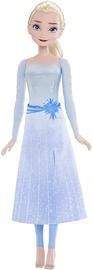 Кукла Hasbro Frozen II F0594