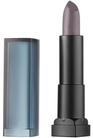 Maybelline Color Sensational Matte Lipstick 4.4g 30