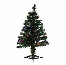 Verners Optic Christmas Tree 80cm 100056