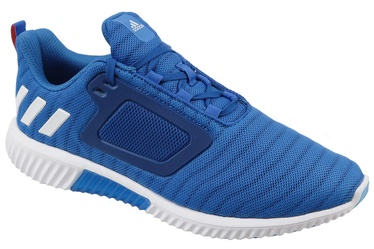 Adidas Climacool CM BY2347 43 1/3