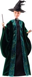 Кукла Mattel Harry Potter Minerva McGonagall FYM55