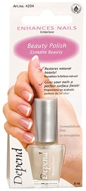 Depend Beauty Nail Polish 8ml