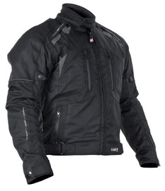 Speeds Cruise Black XL