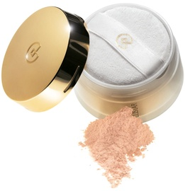 Collistar Silk Effect Loose Powder 35g 02
