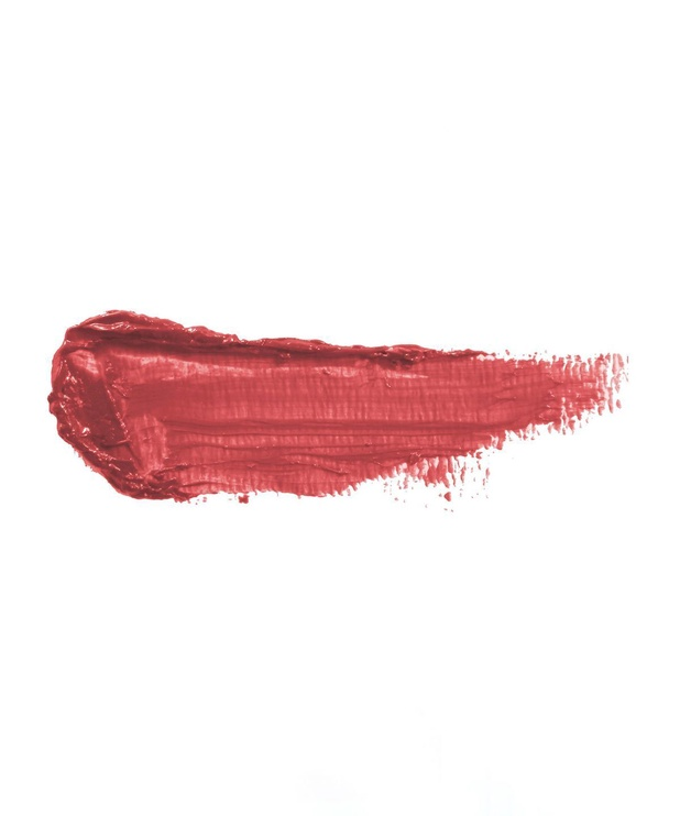Губная помада By Terry Hyaluronic Sheer Rouge Dare to Bare