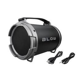 Belaidė kolonėlė Blow BT2500