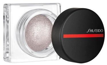 Izgaismojošs korekcijas līdzeklis Shiseido Aura Dew Face, Eyes & Lips 01, 4.8 g