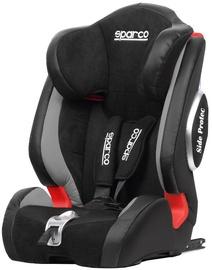Sparco Chil Seat F1000KI Isofix Grey