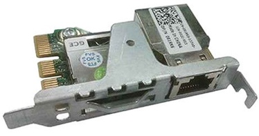 DELL iDRAC Port Card R430/R530 CusKit