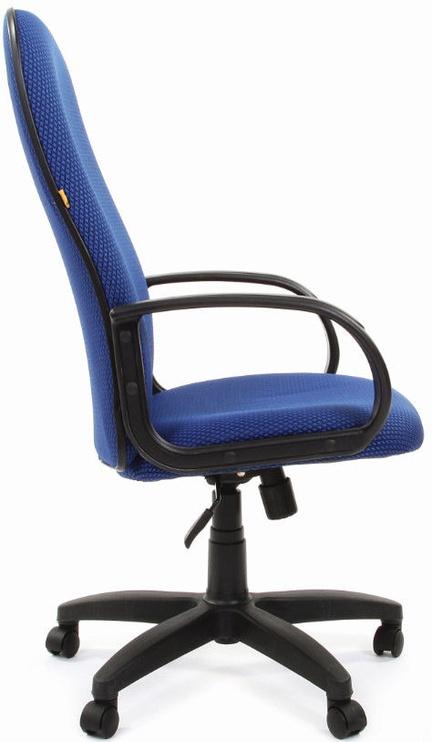 Chairman Executive 279 TW-10 Blue