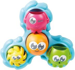 Игрушка для ванны Tomy Toomies