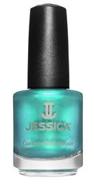 Jessica Custom Nail Colour 14.8ml 541