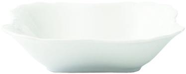 Porcelana Krzysztof Fryderyka Sqare Bowl 23cm