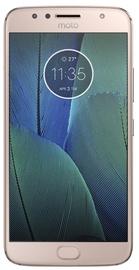 Motorola Moto G5S Plus XT1805 32GB Dual Blush Gold