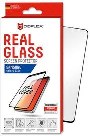 Displex Real 3D Glass Screen Protector For Samsung Galaxy S10e Black