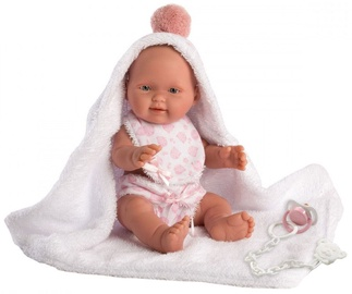 Llorens Baby Doll 26cm 26274