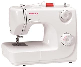 Siuvimo mašina Singer SMC 8280