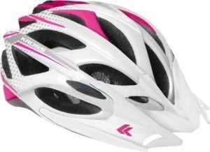 Kross Ascent L White/Pink