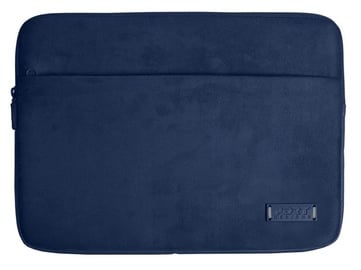 Port Designs Notebook Sleeve 13-14'' Blue