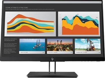 Monitorius HP Z22n G2
