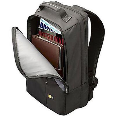 Case Logic VNB217 Notebook Backpack