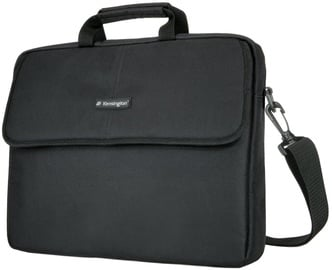 Kensington SP 17'' Classic Sleeve Bag