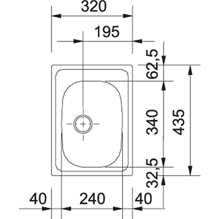 ROOSTEVABA VALAMU ETX 610-30 320X435