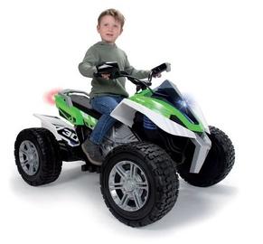 Квадроцикл ATV RAGE 24 V