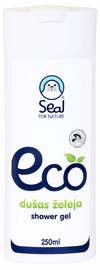 Seal For Nature Eco 250ml Shower Gel
