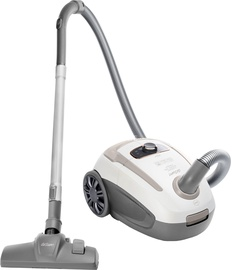 Arzum Cleanart Silence Pro AR4002