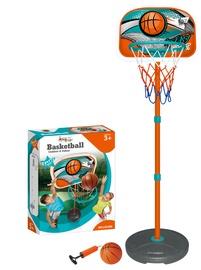 Žaislinė krepšinio lenta su stovu 520062479