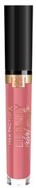 Max Factor Lipfinity Velvet Matte Lipstick 3.7ml 20