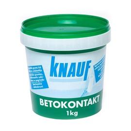 GRUNTS BETOKONTAKT 1KG (KNAUF)
