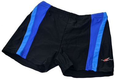 Crowell Swimming Shorts Blue 146cm