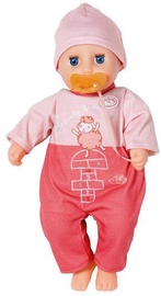Zapf Creation Baby Annabell My First Cheeky Annabell 30cm 706398