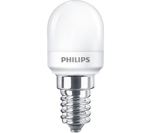 GAISM.D.SP.PHILIPS T25 1,7WE14 2700K MAT