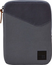 Case Logic LoDo 8 Tablet Sleeve Graphite 3203168