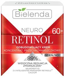 Bielenda Neuro Retinol Lifting Anti-Wrinkle Cream-Concentrate 60+ Day/Night 50ml