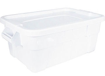 Stalgast Transport And Storage Container 53l