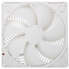 SilverStone Fan AP182 Air Penetrator