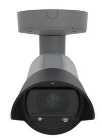Korpusega kaamera AXIS Q1700-LE