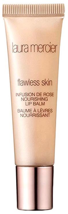 Laura Mercier Flawless Skin Nourishing Lip Balm 10g