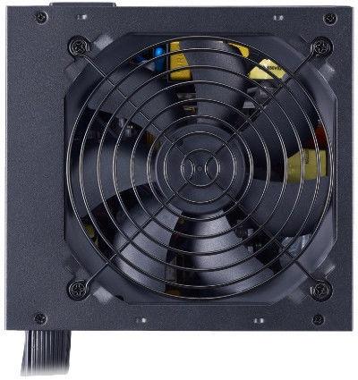 Cooler Master MWE White 450 V2